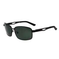 Wellful Sunglasses For Men [KSZ2560]