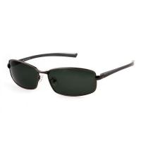 Wellful Sunglasses For Men [KSZ2558]