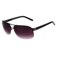 Wellful Sunglasses For Men [BTK062]