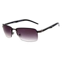 Wellful Sunglasses For Men [BTK025]