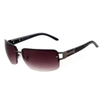 Wellful Sunglasses For Men [BTK033]