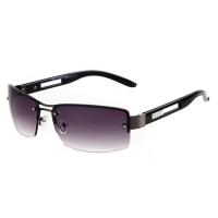 Wellful Sunglasses For Men [BTK003]