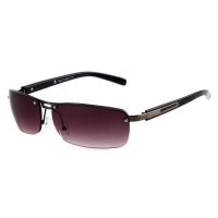 Wellful Sunglasses For Men [BTK016]