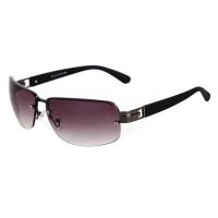 Wellful Sunglasses For Men [BTK201]