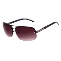 Wellful Sunglasses For Men [BTK053]