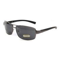 Wellful Sunglasses For Men [BTK042]