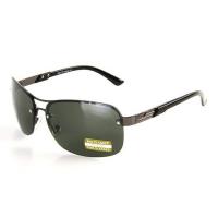 Wellful Sunglasses For Men [BTK210]