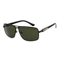 Wellful Sunglasses For Men [BNZ2785]