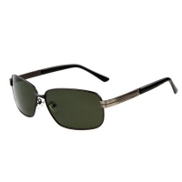 Wellful Sunglasses For Men [BNZ2797]