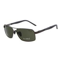 Wellful Sunglasses For Men [BNZ2837]