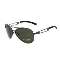 Wellful Sunglasses For Men [BNZ2843]