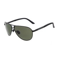 Wellful Sunglasses For Men [BNZ2911]