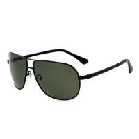 Wellful Sunglasses For Men [KRT5213]
