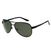 Wellful Sunglasses For Men [KRT5212]