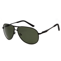 Wellful Sunglasses For Men [KRT5211]