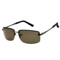 Wellful Sunglasses For Men [KRT5202]