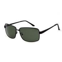 Wellful Sunglasses For Men [KRT5203]