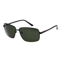 Wellful Sunglasses For Men [KRT5237]