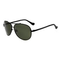 Wellful Sunglasses For Men [KRT5226]