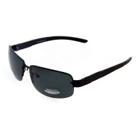 Wellful Sunglasses For Men [2113]