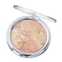 Multi colour compact powder catrice