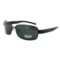 Wellful Sunglasses For Men [5535]
