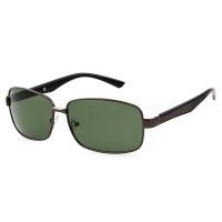 Wellful Sunglasses For Men [STYZ221]