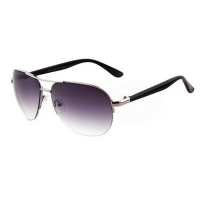 Wellful Sunglasses For Men [DW9064]
