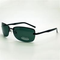 Wellful Sunglasses For Men [5517]