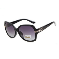Wellful Sunglasses For Women [SMNZ5202]