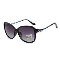 Wellful Sunglasses For Women [SMNZ5204]