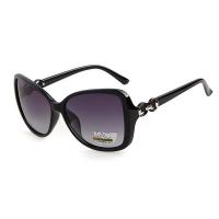 Wellful Sunglasses For Women [SMNZ5205]