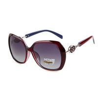Wellful Sunglasses For Women [SMNZ5207]