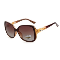 Wellful Sunglasses For Women [SMNZ5208]