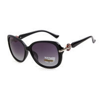 Wellful Sunglasses For Women [SMNZ5209]