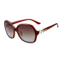 Wellful Sunglasses For Women [KSZ2500]