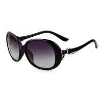 Wellful Sunglasses For Women [KSZ2504]