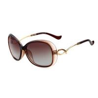 Wellful Sunglasses For Women [KSZ2510]