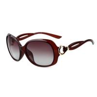 Wellful Sunglasses For Women [KSZ2512]