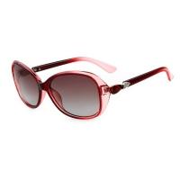 Wellful Sunglasses For Women [KSZ2516]