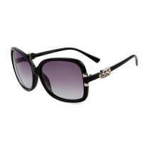 Wellful Sunglasses For Women [KSZ2527]