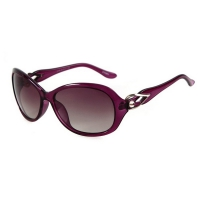 Wellful Sunglasses For Women [STYZ2775]