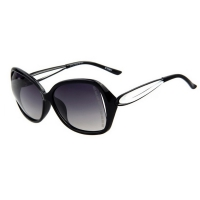 Wellful Sunglasses For Women [STYZ2773]