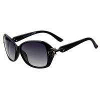 Wellful Sunglasses For Women [STYZ2772]