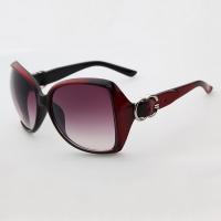 Wellful Sunglasses For Women [LX1259]