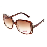 Wellful Sunglasses For Women [LX3808]