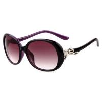 Wellful Sunglasses For Women [JN2115]