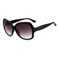 Wellful Sunglasses For Women [JN103]
