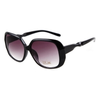 Wellful Sunglasses For Women [JN106]
