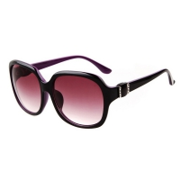 Wellful Sunglasses For Women [JN2126]